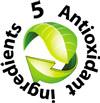 5 Antiox