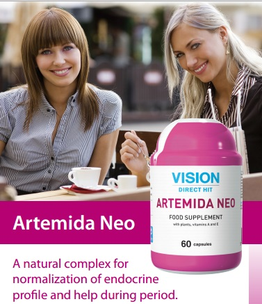 Artemida Neo women pic last