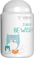 Be_Wise+
