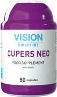 Cupers_Neo