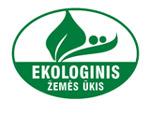 Ekologinas