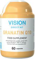 Granatin_Q10