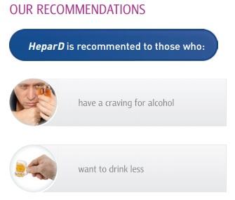hepar d1