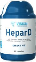 hepard_b