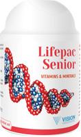 LifePac Senior