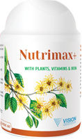 Nutrimax_EN