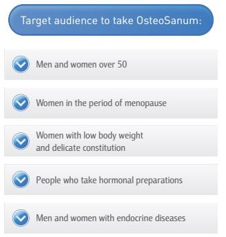 osteosanum1