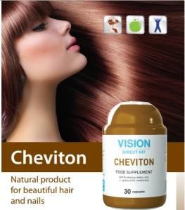 Vision Cheviton