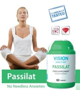 Vision Passilat