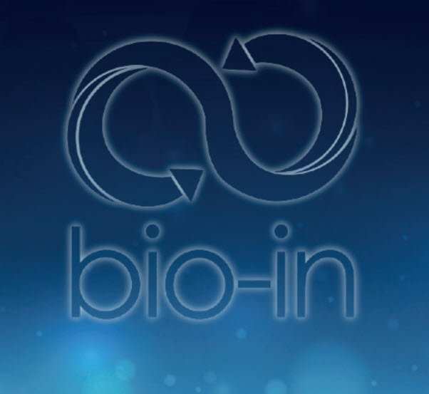 Vision Bio-In Probiotics