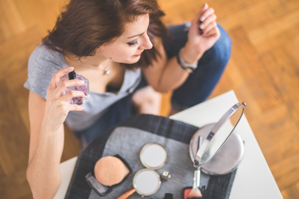 best vision skincare cosmetic products