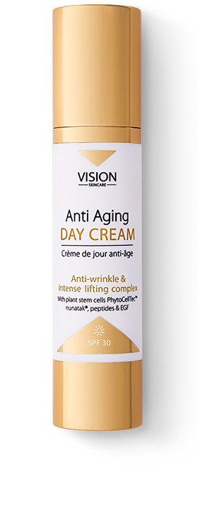 vision-anti-aging-cream-spf-30-anti-wrinkle-and-intense-lifting-complex
