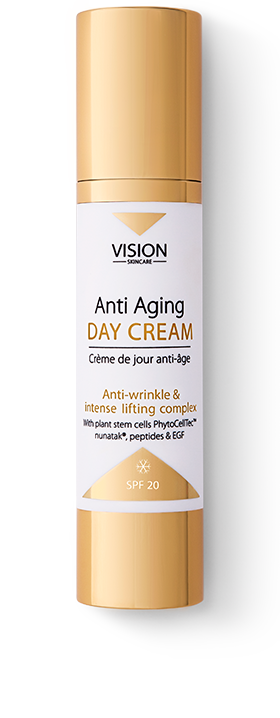 vision-skincare-anti-aging-face-mask-natural-glow-brightening-complex-anti-wrinkle-vitamin-c