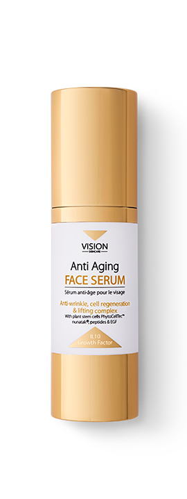 vision-skincare-care-anti-aging-face-serum-cell-regeneration-lifting-complex-anti-wrinkle